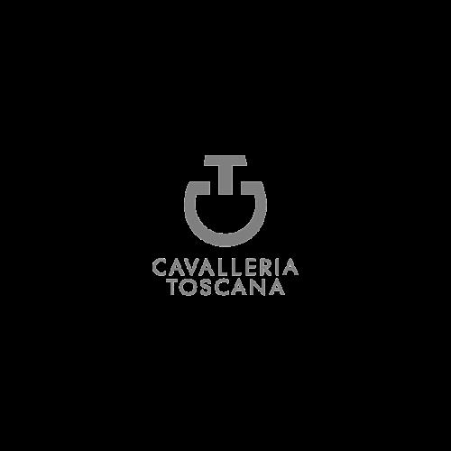 Ossidiana - La non Agenzia Digitale